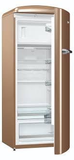 Herrlich Günstig Kühlschrank Amerikanischer Kuhlschrank Retro Cool