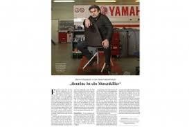 Industrial Design Mobel Offen Bilder Martin Mostböck