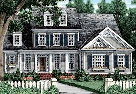 Frank Betz Home Plans Bainbridge Court Frank Betz Associates Inc Southern Living
