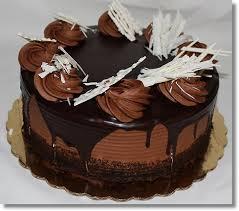 gourmet cakes muscoreil s desserts gourmet cakes options sizes
