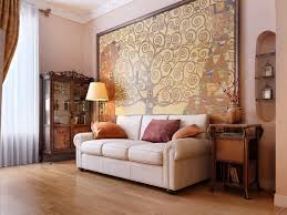 home design 93 awesome wall decor ideas for living rooms