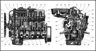 mercedes engine parts jaglobalgroup mercedes
