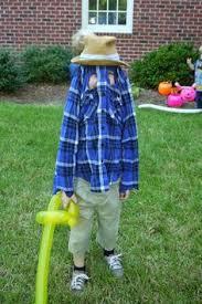 Curious George Halloween Costume Toddler Kids Movie Cartoon Hd 2015 Curious George Noggin 2