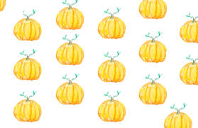 pumpkin screensavers october pumpkins style your screen
