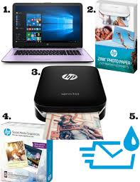 top tech gifts 2016 top 5 must have tech gifts teachable mommy