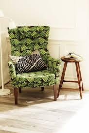 Tavolo Bjursta Ikea by Chaise Ingolf Ikea Perfect Ikea Chairs Ingolf With Chaise Ingolf