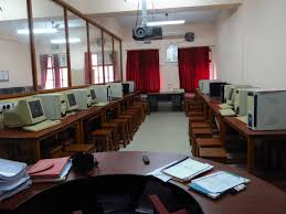 college of engineering and management kolaghat