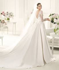 robe de mariã e pronovias best 25 elie saab wedding dresses ideas on elie saab