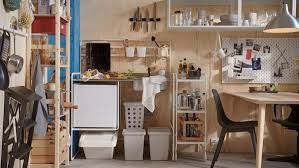 cost of kitchen cabinets for small kitchen small kitchen ideas on a budget ikea