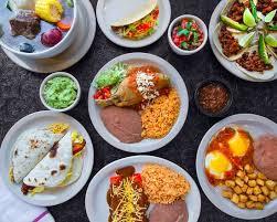 San Antonio Food Delivery Restaurants Near Me