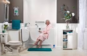 bathtubs with doors walk in bathtubs wheelchair bathtubs