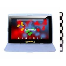 target black friday tablet deals tablets android kindle u0026 more target