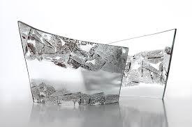 Interior Accessories Interior Accessories Michelle Keeling Glass