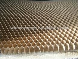 where can i buy packing paper packing paper honeycomb buy honeycomb paper honeycomb