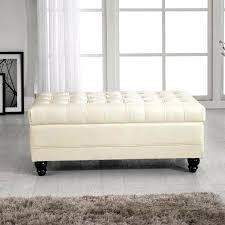 Upholstered Storage Bench Uk Living Room Storage Bench Uk Medium Size Of Benches Upholstered