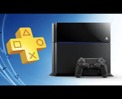 pubg vr ps4 news ps plus october games pubg release date playstation vr