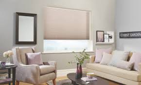 Pleated Blinds Pleated Blinds Portfolio
