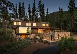 home design building blocks 19 best photo of sloping block designs ideas home design ideas