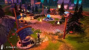 Eso Skyshards Map Meine Welt Deine Welt Shards Online Will Ultima Online