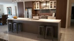 kitchen furniture adelaide kitchen renovations adelaide alluring kitchens adelaide