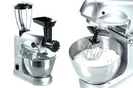 robots cuisine kenwood cuisine pro cuisine professionnel cuisine