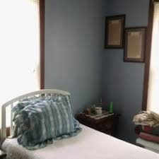 wall ls in bedroom wall 2 wall painting 11 photos painters 646 mohican ave