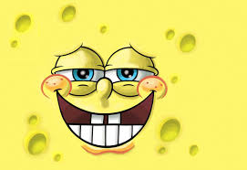 spongebob desktop wallpapers wallpaper 516 774 spongebob