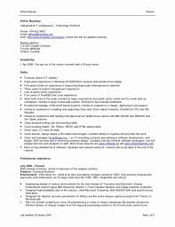 resume format in word file 2007 state simple resume format download in ms word resume sle