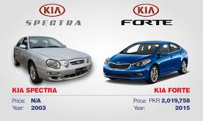 kia vehicles list these cars are no longer available in pakistan u2014 and that u0027s a pity