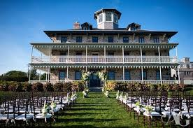 ri wedding venues new wedding venue maine wedding venues photographers