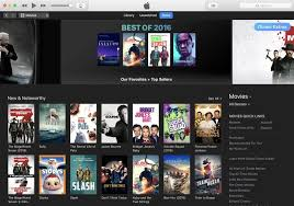 apple negotiating to offer rentals for movies still in theaters