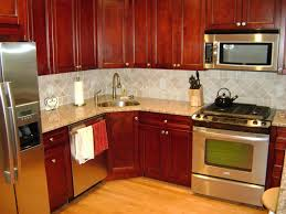 remodeling small kitchen ideas pictures small kitchen renovation ideas home decor gallery