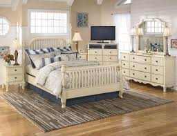 country bedroom decorating ideas 17 best country style bedrooms images on bedrooms