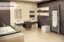 badezimmer grau beige kombinieren badezimmer grau beige kombinieren ton auf badezimmer mit size