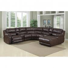 Sectional Sleeper Sofas Leather Sectional Sleeper Sofa Foter