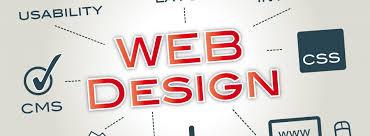 learn web design learn web design houston tx archives mediatech institute