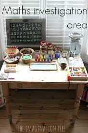 how to make a child s desk top children learning desk designs rare design ideas stock photos hd