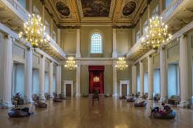 banqueting house whitehall wikipedia