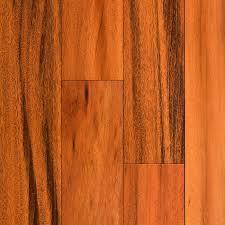 1 2 x 3 1 4 koa bellawood engineered lumber liquidators