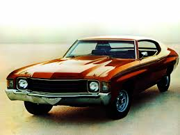 4 Door Muscle Cars - greatest muscle car supercars greatest muscle car supercars