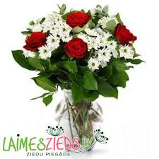 flowers delivery cheap flower delivery cheap bouquet of carnival