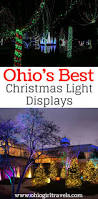 Holiday Lights In Houston Best by Best 25 Best Christmas Light Displays Ideas On Pinterest Best