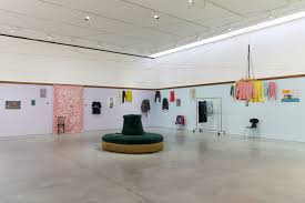 Chelsea Gallery Map Best Chelsea Art Galleries In Nyc Exhibiting Contemporary Artists