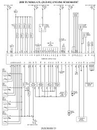 2007 toyota solora oxygen sensor wiring diagram 100 images