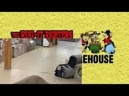 flooring dealers pueblo co carpet clearance warehouse