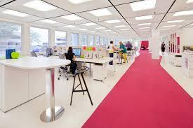 global design lab bwbr