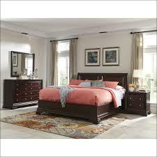 bedroom design magnificent queen bedroom sets twin bedding sets