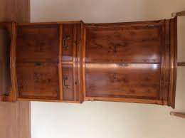 Yew Filing Cabinets Yew Furniture Second Hand Household Furniture Buy And Sell In