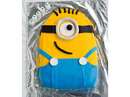 minions cake 15 easy to make minions cupcakes cakes