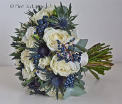 flower centerpieces flowers for january wedding flowers online